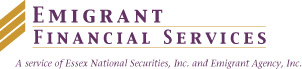 Emigrant Financial Services